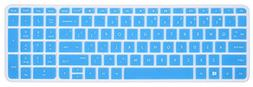 Keyboard Cover for 15.6 HP Pavilion Laptop, HP 15-BA009DX Ba