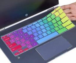 HP 14 inch Chromebook HP Chromebook x360 14-DA Series HP Key