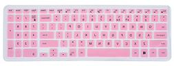 Keyboard Cover for 15.6 Inch Dell Inspiron Business Flagship
