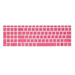 """Keyboard Cover Compatible 15.6"""" HP Envy x360 Series 2-in-1"""