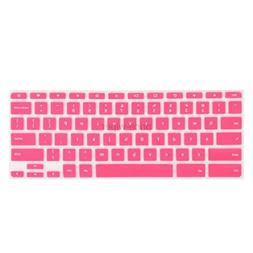 FORITO Keyboard Cover Compatible 2018 2017 2016 Acer Premium