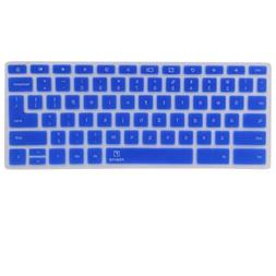 FORITO Keyboard Cover Compatible for Acer Chromebook 11.6 CB