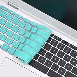 Keyboard Cover Compatible High Precision Molding Welcome Gui