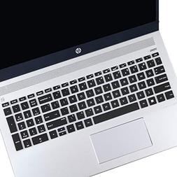 """Keyboard Cover Compatible 17.3"""" HP Envy Series 17m-ae011 17m"""