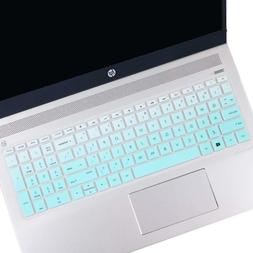 Keyboard Cover Compatible Keyboard Cover for HP Envy x360 2-