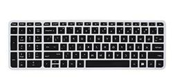 "CaseBuy Keyboard Cover for HP 15.6"" Laptop HP 15-BA010NR 15-"