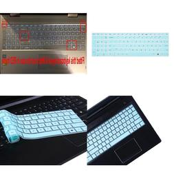 keyboard cover for hp 15 6 touchscreen