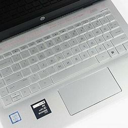 Keyboard Cover for HP Pavilion x360 14M-BA 14M-BA011DX Touch