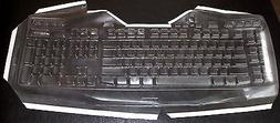 Keyboard Cover for Logitech G15 - 369G128 - Keyboard Not Inc