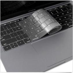 new silicone laptop keyboard cover skin
