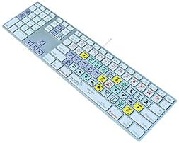 keyboard cover for us ansi keyboard final