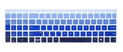 "for HP Laptop Keyboard Cover for HP Envy x360 2-in-1 15.6"" L"
