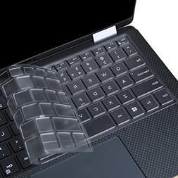 JRCMAX Keyboard Cover Protector for JRCMAX Keyboard Cover Pr