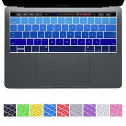 keyboard cover silicone skin