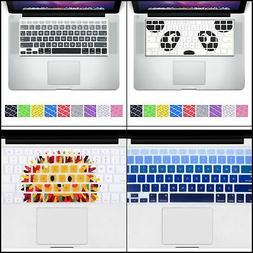 keyboard cover silicone skin for 2015 or