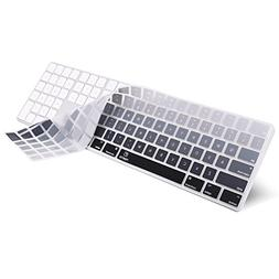 Keyboard Cover Magic