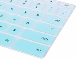 keyboard cover skin compatible with 11 6
