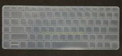 keyboard cover skin Protector FOR HP ProBook 430 440 445 640
