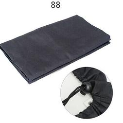 Keyboard Dust Cover For 61&88 Key Electronic Piano Dustproof