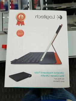 Apple Keyboard Ipad Case Air 1, Ipad 5th gen, Ipad 6th gen,