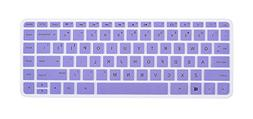 CaseBuy Keyboard Protector Cover for HP 14-ab 14-ac 14-ad 14