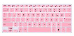 keyboard protector cover skin