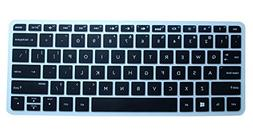 CaseBuy Keyboard Protector Skin Cover for HP Pavilion x360 1