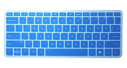 CaseBuy Keyboard Silicon Protector Skin Cover for HP Spectre