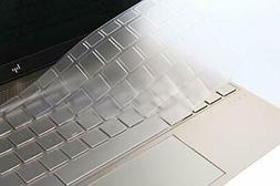 Keyboard Skin Cover for HP Spectre 13-ac023dx 13-ae014dx x36