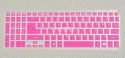 Bodu Keyboard Skin Cover Protector for Acer Aspire M3-581PTG