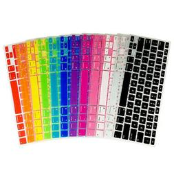 "Keyboard Soft Case for Apple MacBook Air Pro 13"" 15"" 17"" inc"