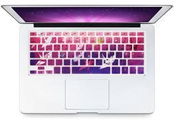 korean silicone keyboard cover skin