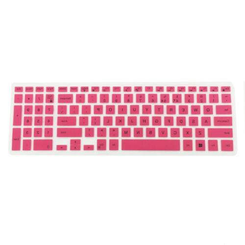 1pcs Keyboard Protector 15 Laptop