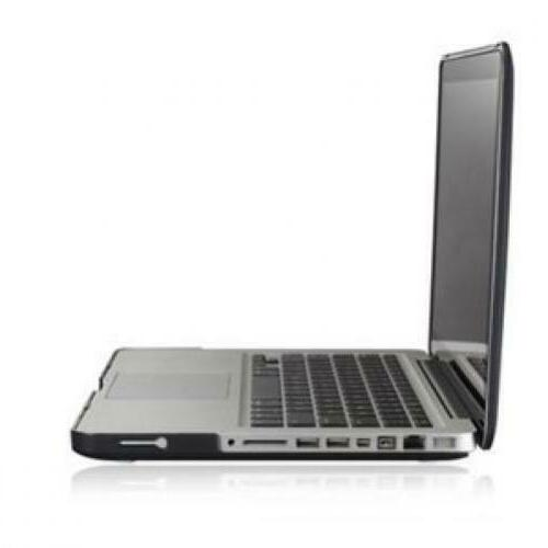 TOP CASE 2 in 1 Bundle - Hard and Keyboard