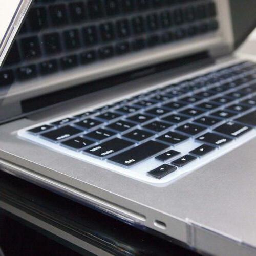 TOP CASE 2 1 Hard Case Keyboard Compatible...