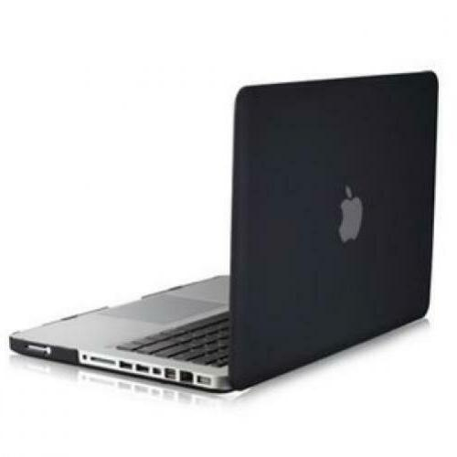 TOP CASE 2 1 - Hard Case and Keyboard Compatible...