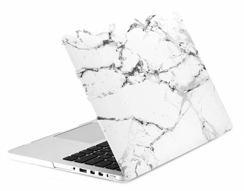 TOP 1 & for Apple MacBook