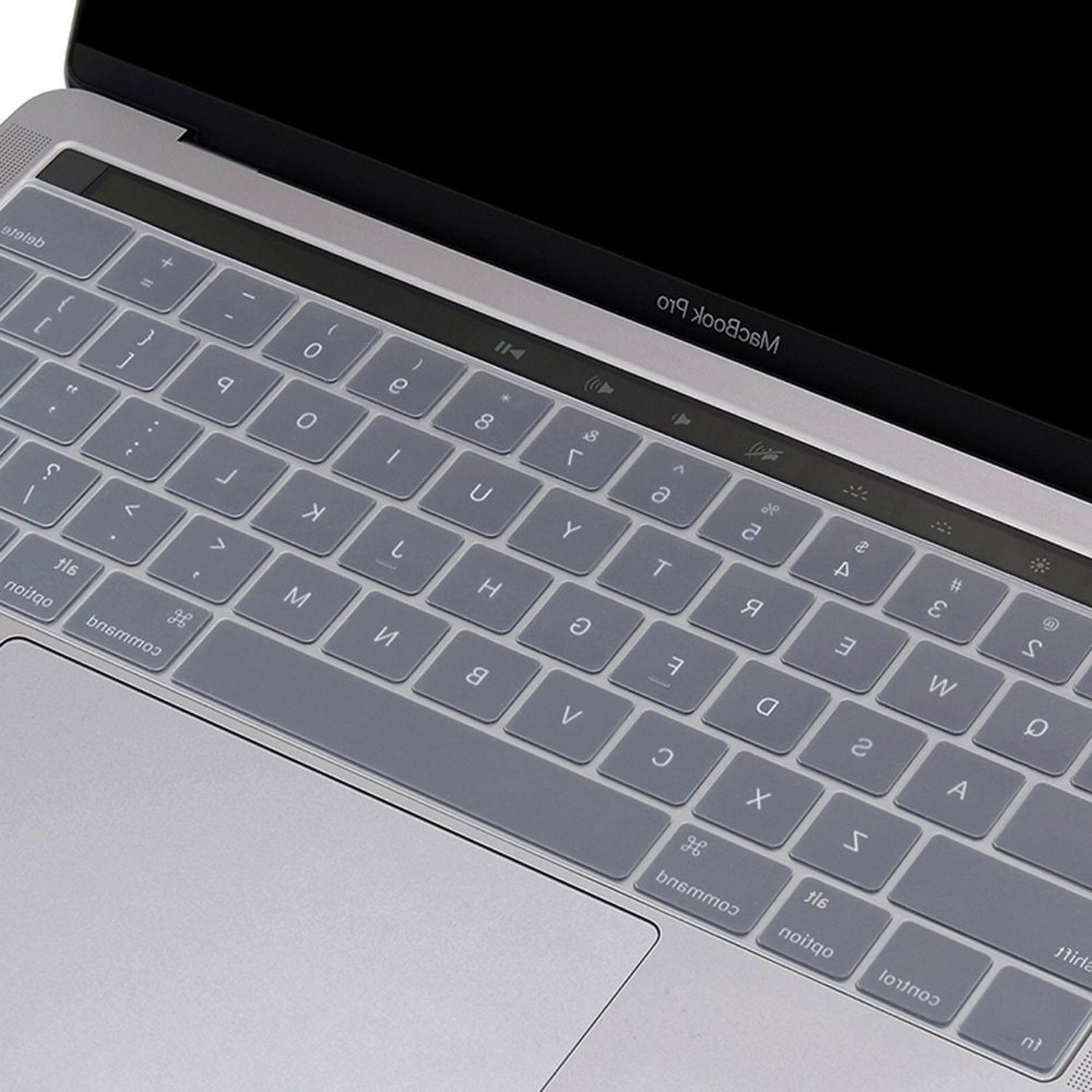 2 pack skin MacBook Pro Air Retina 2017 2018 13