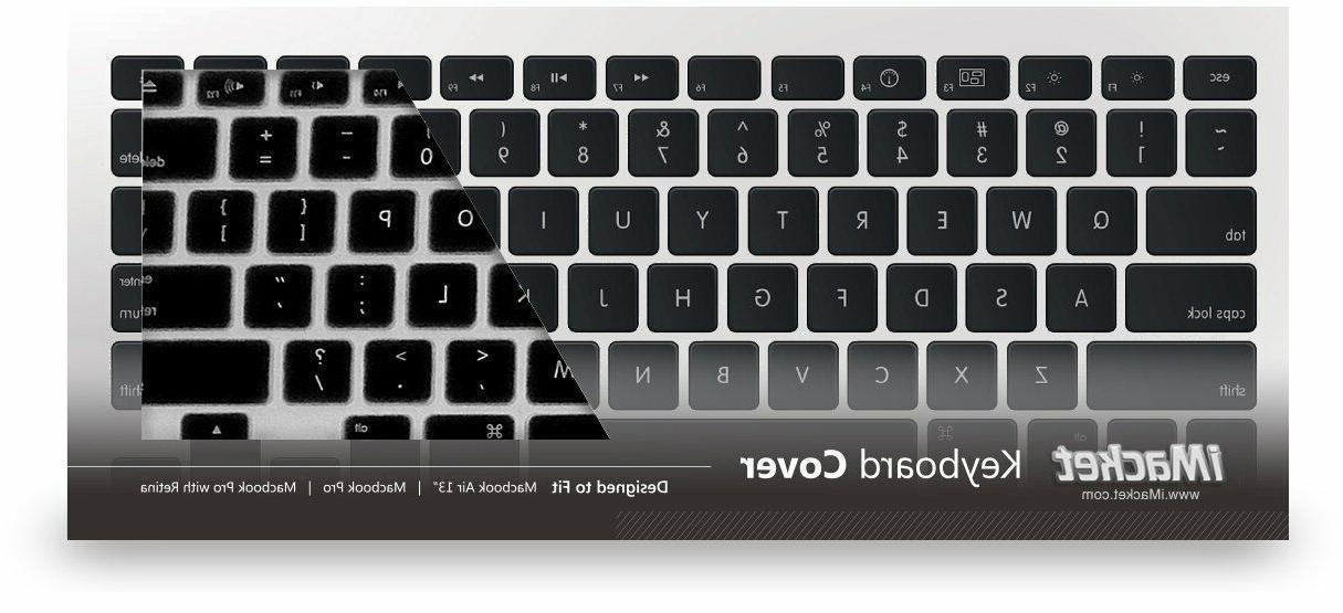 2009-2015 MacBook Retina 15 Hard Case +