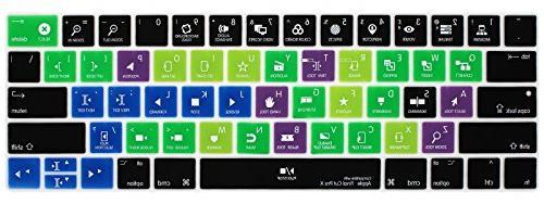 2016 us layout ultrathin keyboard