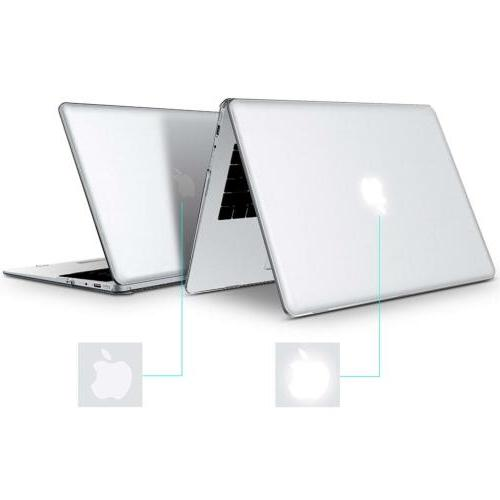 "For Pro 13"" Touch Clear Keyboard"