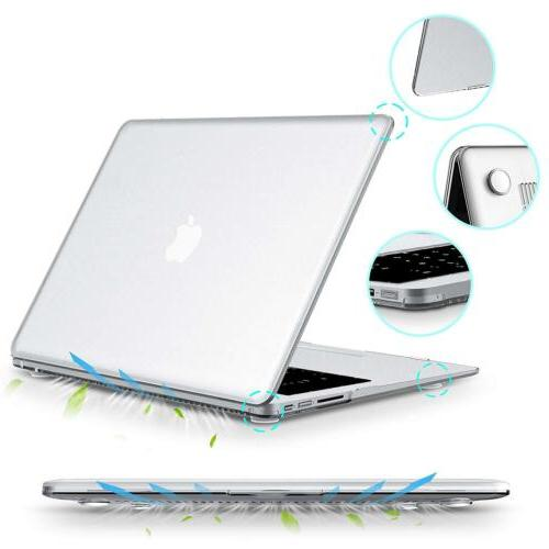 For MacBook Pro Keyboard Cover