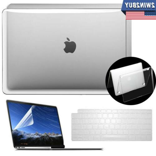 2020 for macbook air 13 inch clear