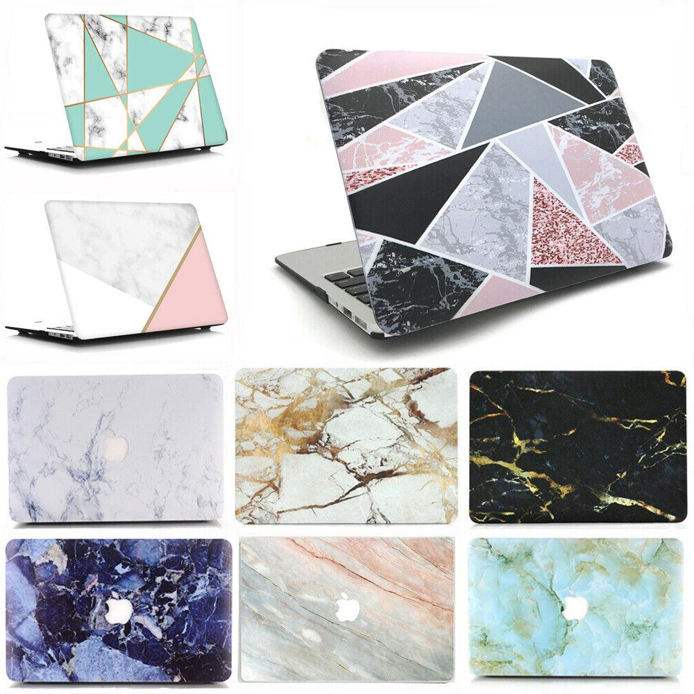 Multicolored Hard Case Protector for 2010-2020 MacBook 13""