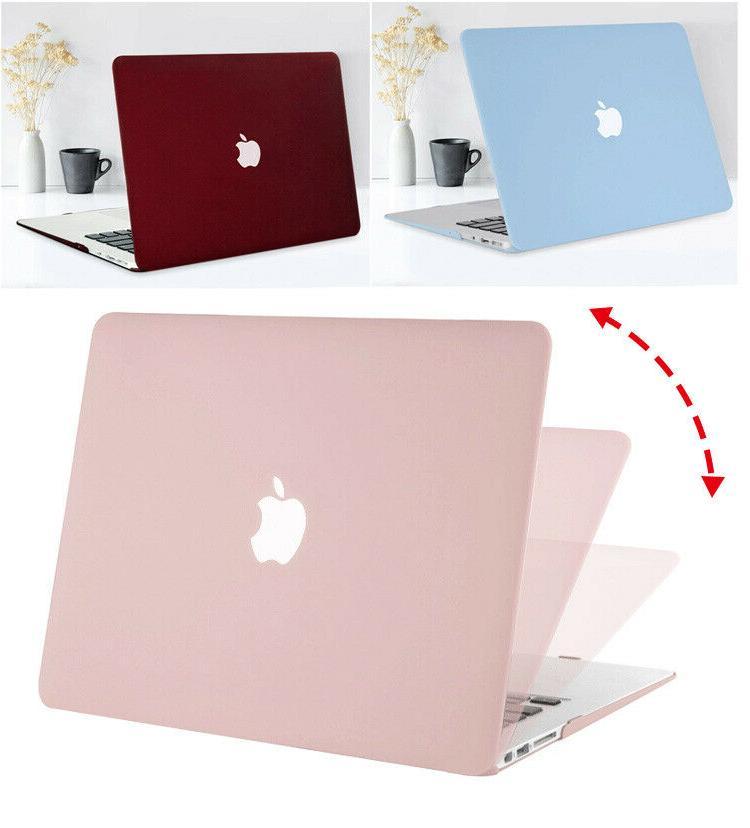 Macbook Air Case Cover Air 13 A1466/A1369 A1932