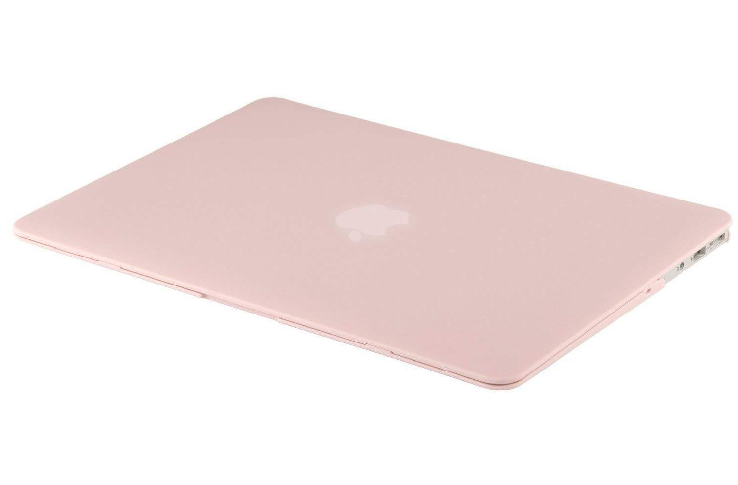 Mosiso in 1 Pink A1466/A1369 cover