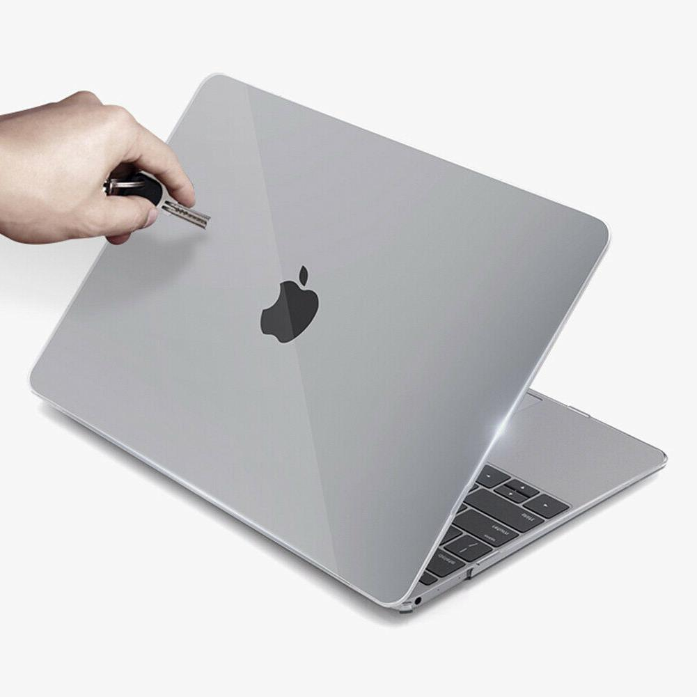 PC Keyboard Air
