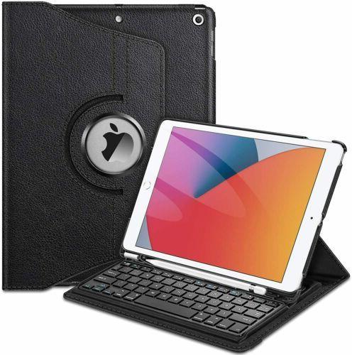 360 Wireless Keyboard iPad 2020
