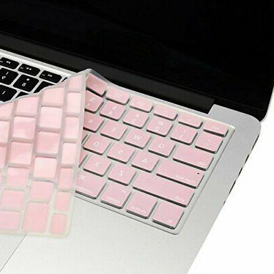 TOP in Essential Hard Case, Keyboard Sleeve Bag, Screen