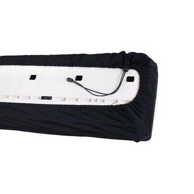61/88 Keys Cover Keyboard Protector